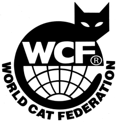 wcf-logo taustaga