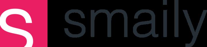 Smaily_logo