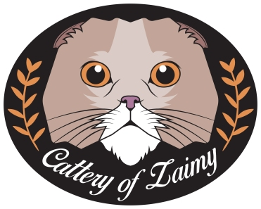 CatteryofZaimy